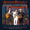 "NEU CD ""The Songs Of John Denver ""Larry Schuba & Acoustic Thunder Neuer Preis!"