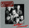 "CD ""Endloser Sommer"" Larry Schuba & Western Union"