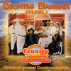 "CD ""Country Diamonds"" Larry Schuba`s Country Classic Circus"