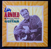 Bear Family CD Box Eddy Arnold The Tennessee Plowboy 5 CD`s