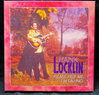 Bear Family CD Box Hank Locklin Please Help Me I´m Falling 4 CD`s